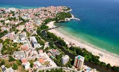 Россиян привлекает доступное жилье на зарубежных курортах