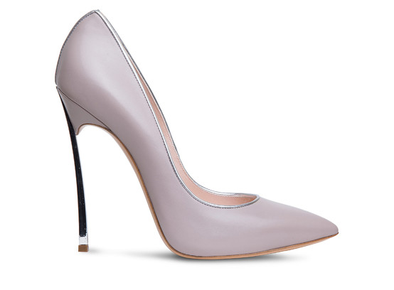 Туфли Casadei, 23 090 р. (с учетом скидки)