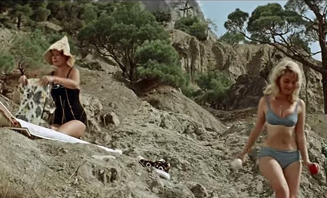 Наталья кустинская голая порно фото молодая180