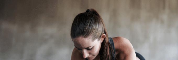 Фитнес-мания: откуда такая тяга к спорту?