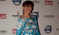 «Самые стильные в России» по версии Hello!: лучшие и худшие наряды звезд