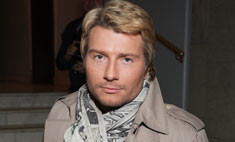 Николай Басков рассказал о будущей свадьбе
