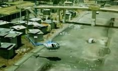 короткометражка недели выжить йобурге 2006 юар канада