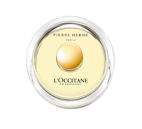 Новогодняя коллекция от L'Occitane   галерея [1] фото [2]