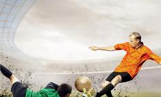 ФИФА запретили повтор спорных моментов на матчах ЧМ