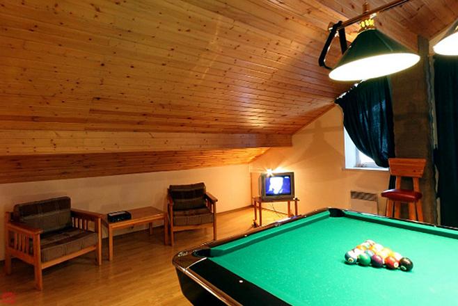 Курорты Северо-Запада: санаторий Северная ривьера, цены, адреса, номера, процедуры, назначения врача, отзывы