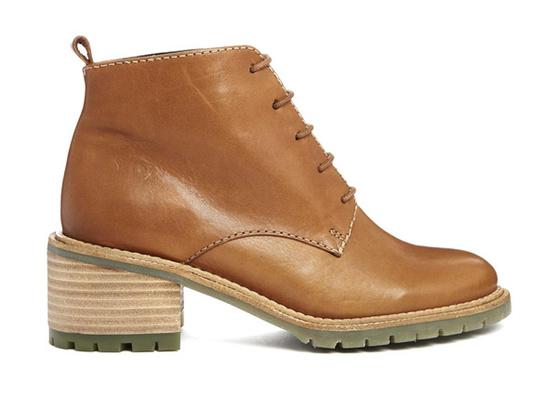 Ботинки Asos, 3778 р.