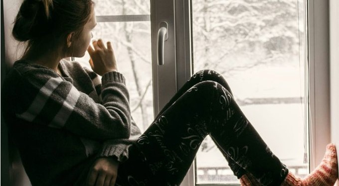 Как простить себе прошлые ошибки