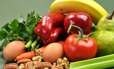 Похудение без вреда для здоровья: безопасные диеты