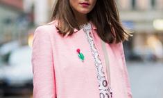 Тренд лета: 13 вещей идеального розового цвета