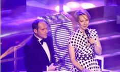 Премия «Золотой Джокер MAXIM Jameson 2013»: церемония награждения