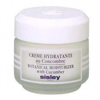 Увлажняющий крем SISLEY PARIS, CRÈME HYDRATANTE, отзывы