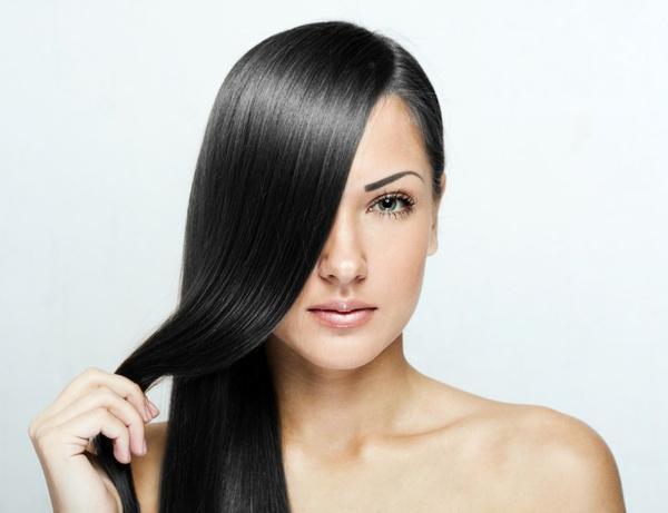 Как смягчить водопроводную воду для волос