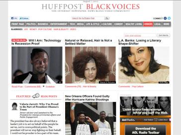 новости, Интернет, политкорректность, темнокожий