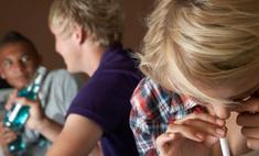 Школьников будут проверять на наркотики