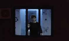 «Выйдем из дома, из безнадежной депрессии»: новый клип «Би-2», снятый на карантине