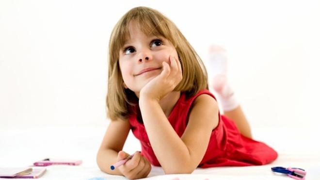 Как научить ребенка держать слово