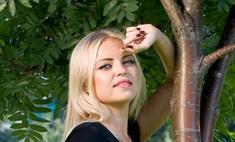 Певица Елена Кукарская стала мамой!
