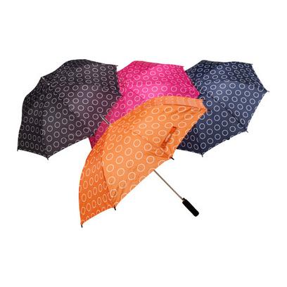 Зонт «Уптэкка», прежняя цена – 229 руб., новая цена – 129 руб.