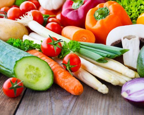 Авитаминоз, какие витамины пить весной