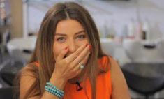 Жанна Бадоева рассказала все, что знает о Саратове