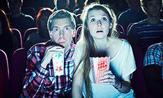 Что нового посмотреть в кинотеатрах Челябинска