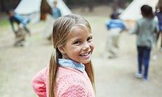 Правда о льготах: бесплатные путевки в лагерь для детей