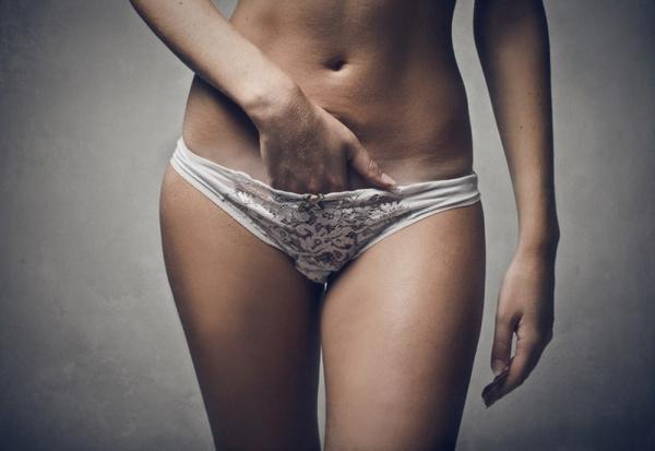 Причины возникновения вагинитов