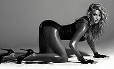 Самой сексуальной женщиной страны стала Татьяна Котова