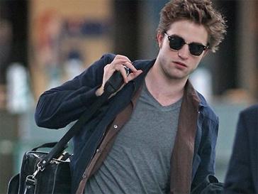 Роберта Паттинсона (Robert Pattinson) с трудом можно назвать большим знатоком мужскрой моды.