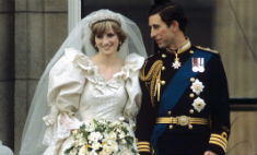 Топ-15 самых громких свадеб века