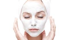 Ночная жизнь: как восстановить кожу после вечеринки?