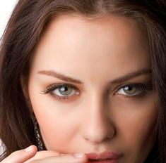 5 рецептов для красивых губ