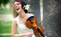 Нет «Мендельсону»: 10 мелодий для регистрации