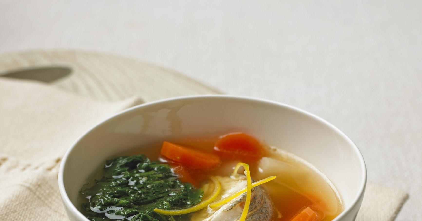 Варить суп во сне сны.нет