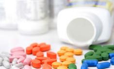 Витамины толкают людей на необдуманные поступки