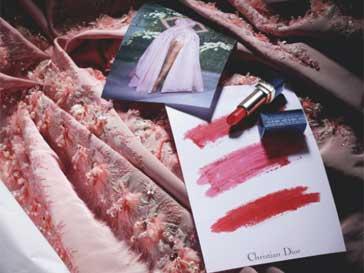 Помада Rouge Dior