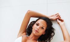Эпиляция ног и зоны бикини: лучший метод