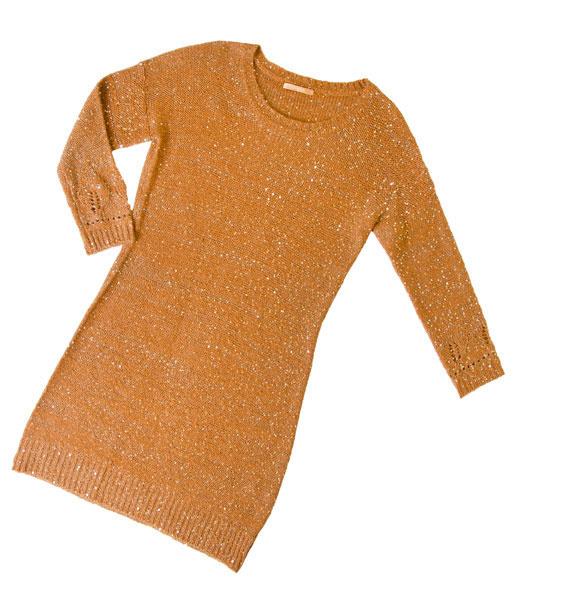Платье Zarina, 2390 руб.