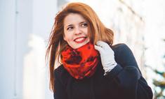 «Татьяна Поволжья»: за победу борется студентка из Ульяновска