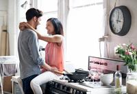 5 способов выстроить отношения в паре