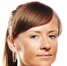 Мастер-класс: исправляем ошибки макияжа