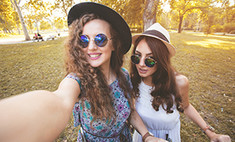 20 способов круто провести лето в Самаре