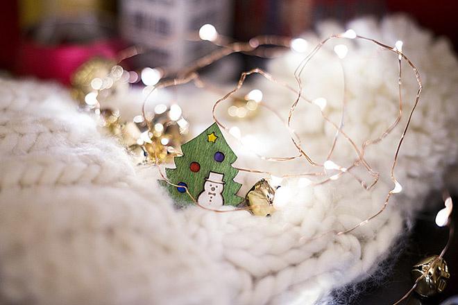 Где купить оригинальные подарки на Новый год 2016 в Ростове