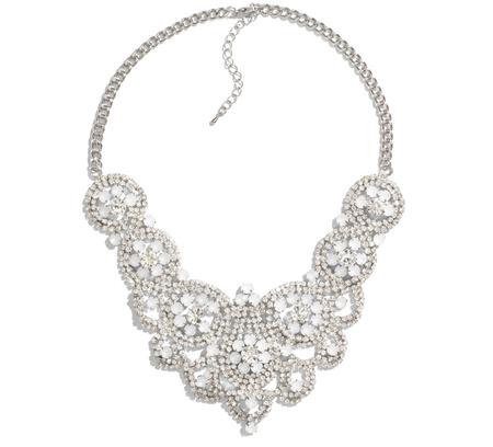 Ожерелье H&M, 1299 р.