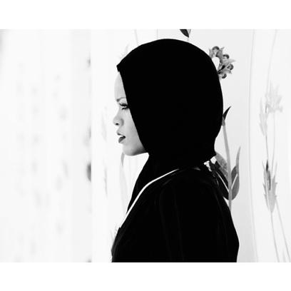 Рианна: фото