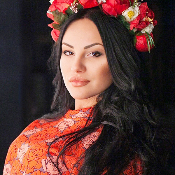 Центр косметологии «Богиня Красоты»