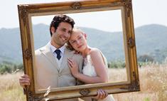 «Брак не тихая гавань», или 7 советов РПЦ для идеальной жены