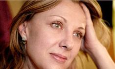 Елена Яковлева покидает «Современник»