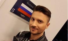 В Стокгольме пройдет первый полуфинал «Евровидения-2016»